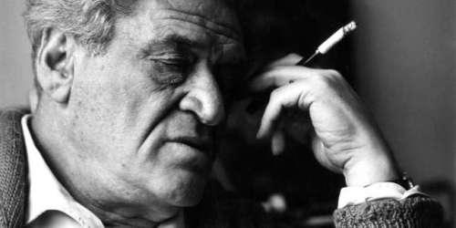 Joseph Kessel entre dans «La Pléiade»: retour sur une aventure littéraire
