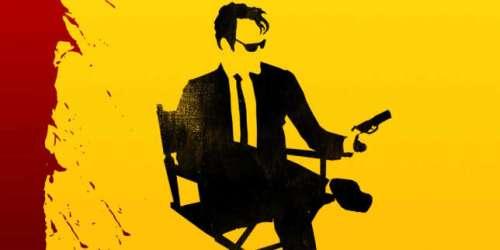 Quentin Tarantino, cinéaste cinéphile en préretraite, sur Arte