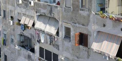 «La Vie mensongère des adultes»: le charme un peu passé d'Elena Ferrante