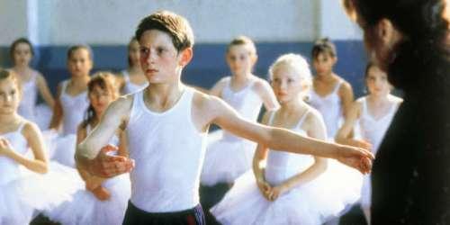 «Billy Elliot», «Raymonda»... Sur Arte, un dimanche soir dansé et chanté