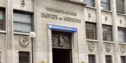 Affaire du «charnier» de Paris-Descartes: les familles demandent l'accès au rapport de l'IGAS