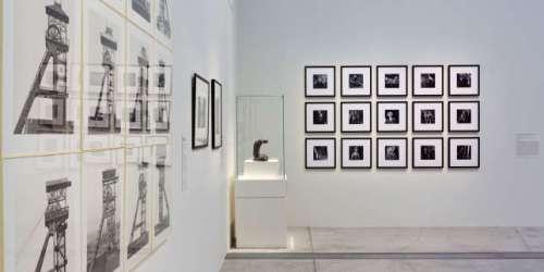 Douze expositions à voir au calme, dans les lieux qui rouvrent