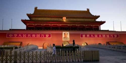 Coronavirus: la ville de Pékin en voie de confinement–écoles fermées, vols annulés et voyages déconseillés