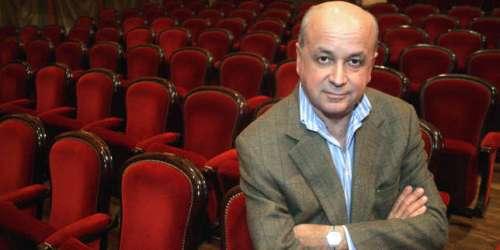 Mort de Nicolas Joel, ancien directeur de l'Opéra de Paris et du Théâtre du Capitole de Toulouse