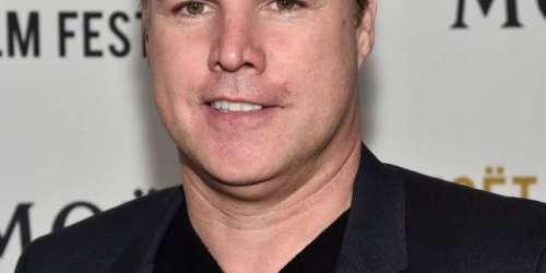 Le producteur d'Hollywood David Guillod inculpé pour viol, enlèvement et harcèlement sexuel