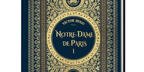 Une collection «Le Monde» pour redécouvrir Victor Hugo dans son édition de référence