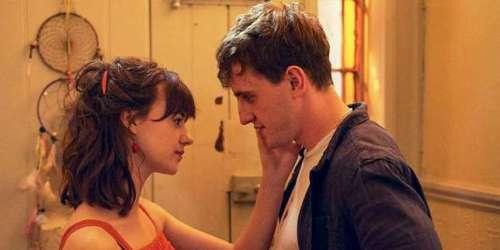 «Normal People»: une série romanesque, romantique et cruelle