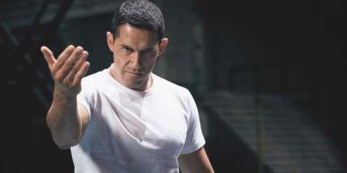 «Ip Man 4: le dernier combat»: un combattant paisible et invincible contre les préjugés raciaux