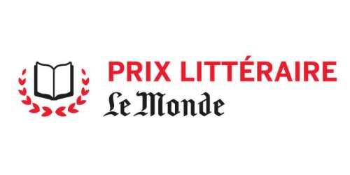 Prix littéraire «Le Monde» 2021: la sélection