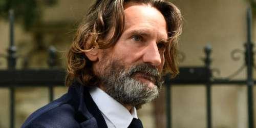 Eugénie Bastié sur CNews, Frédéric Beigbeder sur France Inter : ce qui change à la rentrée à la radio et la télé