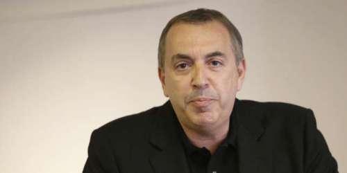 Jean-Marc Morandini renvoyé devant le tribunal pour «corruption de mineur»