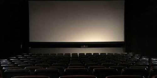 «Le cinéma est mort, vive le cinéma!», d'Antoine deBaecque: sauve qui peut (la mort)
