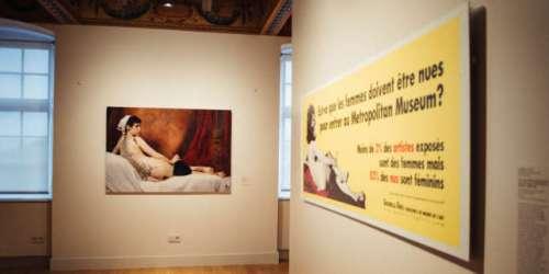 La rénovation exemplaire du Musée Ingres à Montauban