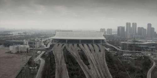 Avec «Coronation», Ai Weiwei offre une plongée passionnante dans Wuhan