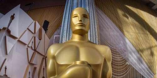 L'académie des Oscars va imposer des critères de diversité pour la catégorie du meilleur film