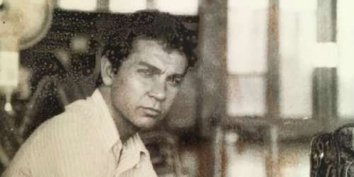 François Debré, journaliste et écrivain, est mort