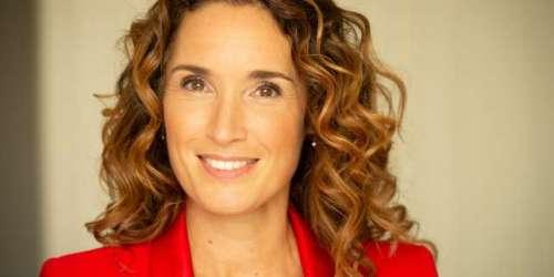 TF1 choisit Marie-Sophie Lacarrau, du «13heures» de France2, pour remplacer Jean-Pierre Pernaut