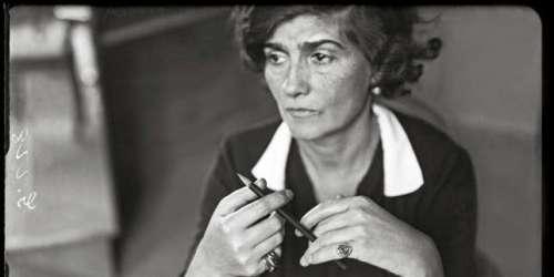 Coco Chanel à l'honneur au Palais Galliera