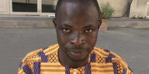 Côte d'Ivoire: des tréfonds d'Abidjan aux bords de Seine, la quête littéraire de Yaya Diomandé