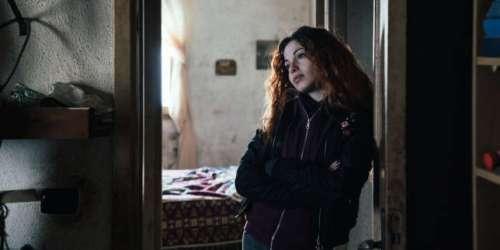 Le Festival du cinéma italien d'Annecy tourne le dos à la dolce vita