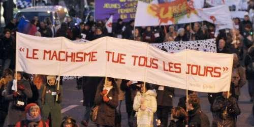 Histoire des femmes, Révolution française, bourreau en cavale... Nos lectures de la semaine
