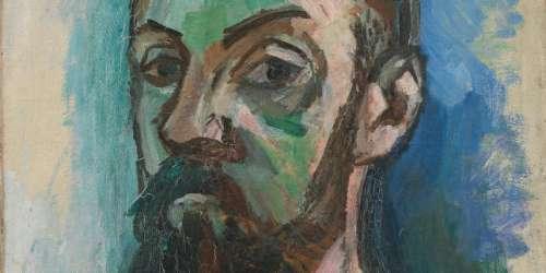 Au Centre Pompidou, Matisse à livre ouvert