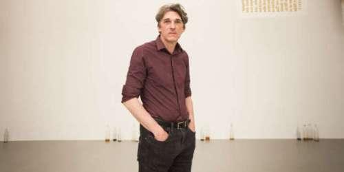 A Montpellier, le Mo.Co, l'ambitieux projet d'art contemporain de Nicolas Bourriaud, est sur la sellette