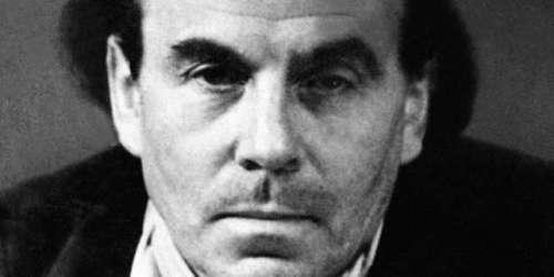 «Louis-Ferdinand Céline et le cinéma», d'Emile Brami: Bardamu, éternel orphelin du grand écran