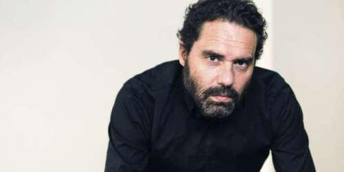 Aitor Gabilondo, créateur de la série «Patria» : «Maintenant, il est temps de parler de l'ETA»