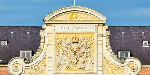 A Lille, la «reine des citadelles» renonce au label Unesco
