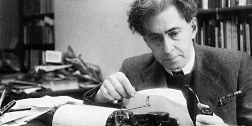 """«Vie et destin du """"Livre noir""""», sur France 5, raconte l'extermination des juifs d'URSS"""