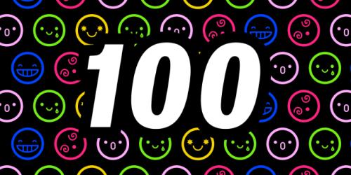 Le top 100 des meilleurs jeux vidéo du « Monde»