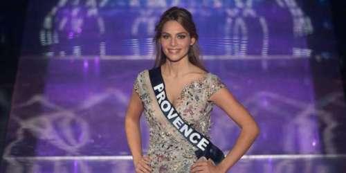 Miss France: plusieurs politiques s'indignent des tweets antisémites visant Miss Provence