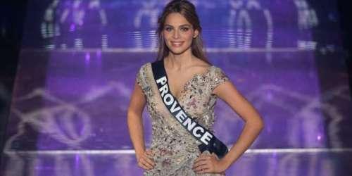 Miss France: plusieurs politiques s'indignent des Tweet antisémites visant Miss Provence