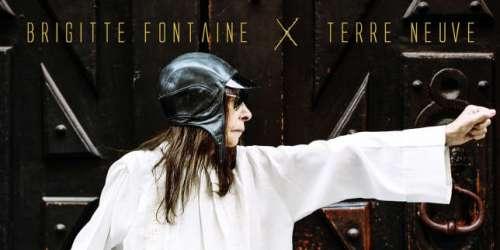 Musique: nos albums préférés de 2020
