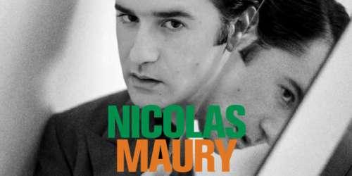 Nicolas Maury: «C'est dans les fictions qu'il y a un début, un milieu, une fin. Pas dans la vie»