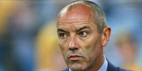 Paul LeGuen, ex-international de football: «Monsieur Bolloré, vous devez laisser l'incontrôlable Stéphane Guy nous informer, nous agacer, nous enthousiasmer»