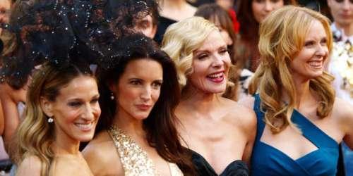 «Sex and the City» va avoir une nouvelle saison sur HBO