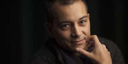 Eric Génovèse, de la Comédie-Française: «Lire Proust, c'est courir un marathon»