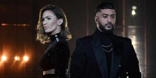 Meilleures ventes d'albums en2020: le duo Vitaa-Slimane, Ninho et Maes dominent le classement en France