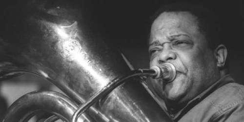 Le musicien américain de jazz Howard Johnson est mort