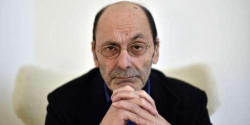 Jean-Pierre Bacri, acteur, scénariste et dramaturge, est mort à l'âge de 69ans