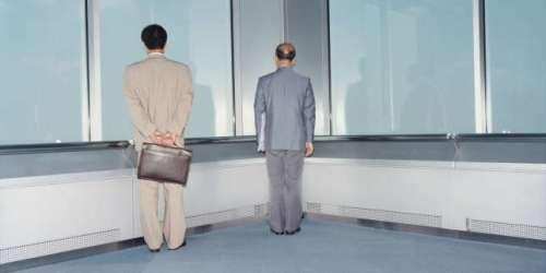 «Ce qu'un patron peut faire», de Michel Offerlé: le pouvoir contrarié des patrons français
