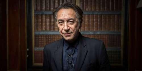 Polémique après la déprogrammation d'un téléfilm avec Richard Berry sur France3