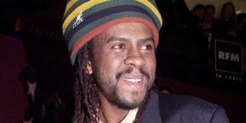 Tonton David, le chanteur qui a fait rentrer le reggae dans la culture populaire française, est mort à 53ans