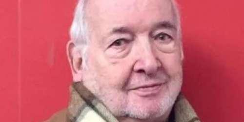 Le journaliste et producteur de radio Claude Carrière est mort