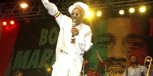 Bunny Wailer, légende jamaïcaine du reggae et membre fondateur des Wailers, est mort