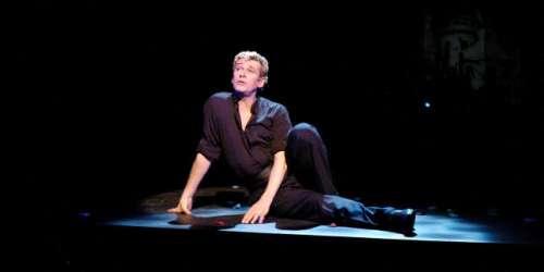 Patrick Dupond, ancien danseur étoile de l'Opéra de Paris, est mort
