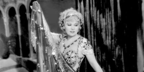 Racine, Mae West, Antoine de Caunes et «gilets jaunes»: nos replays du week-end