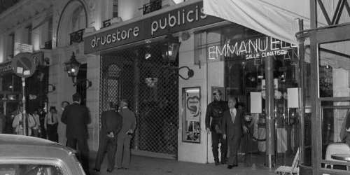 Le projet de musée-mémorial du terrorisme à Paris commence à prendre forme